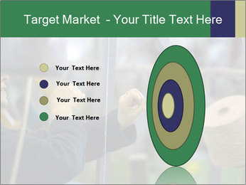 0000077656 PowerPoint Templates - Slide 84