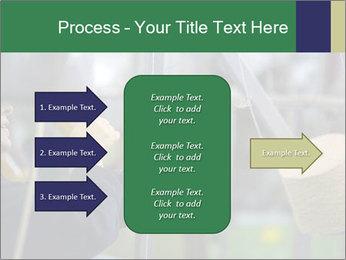 0000077656 PowerPoint Templates - Slide 85