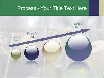 0000077656 PowerPoint Templates - Slide 87