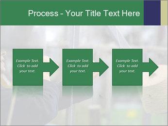 0000077656 PowerPoint Templates - Slide 88