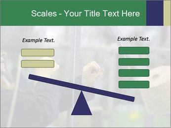 0000077656 PowerPoint Templates - Slide 89