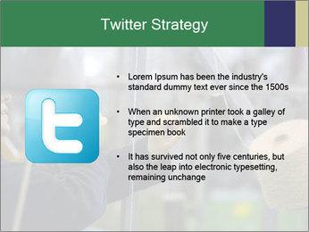 0000077656 PowerPoint Templates - Slide 9