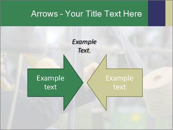 0000077656 PowerPoint Templates - Slide 90