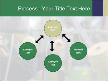 0000077656 PowerPoint Templates - Slide 91