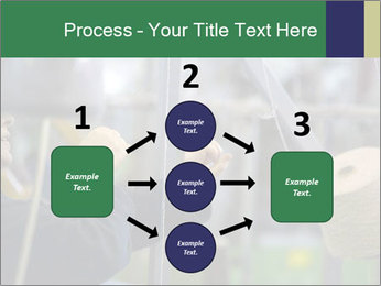 0000077656 PowerPoint Template - Slide 92