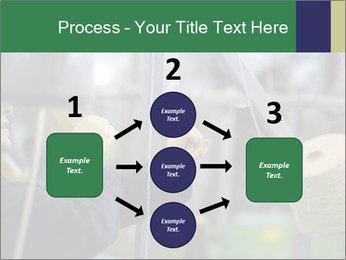 0000077656 PowerPoint Templates - Slide 92