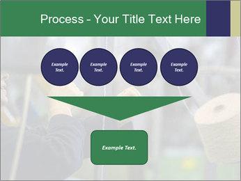 0000077656 PowerPoint Templates - Slide 93