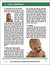 0000077656 Word Templates - Page 3