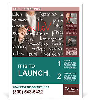 0000077657 Poster Templates