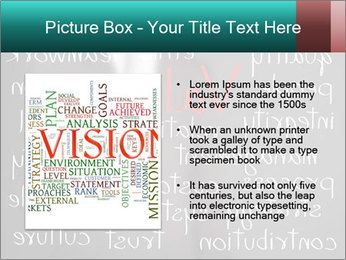 0000077657 PowerPoint Template - Slide 13