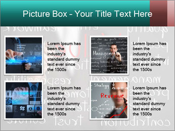 0000077657 PowerPoint Template - Slide 14