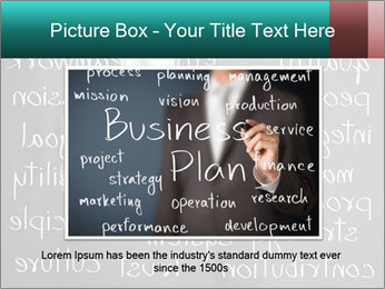 0000077657 PowerPoint Template - Slide 15