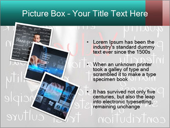0000077657 PowerPoint Template - Slide 17