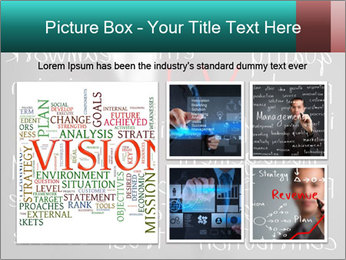 0000077657 PowerPoint Template - Slide 19