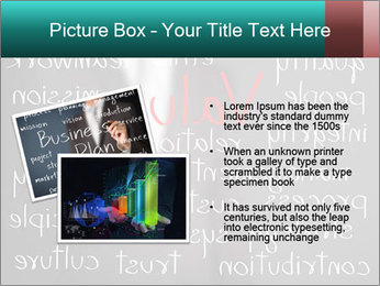 0000077657 PowerPoint Template - Slide 20