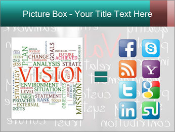 0000077657 PowerPoint Template - Slide 21