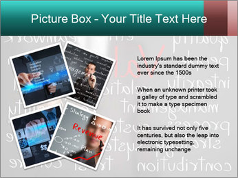 0000077657 PowerPoint Template - Slide 23