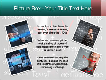 0000077657 PowerPoint Template - Slide 24