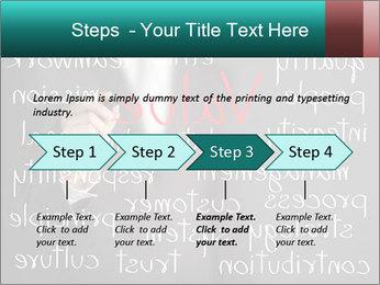 0000077657 PowerPoint Templates - Slide 4