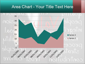0000077657 PowerPoint Templates - Slide 53