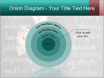 0000077657 PowerPoint Templates - Slide 61
