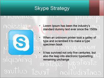 0000077657 PowerPoint Templates - Slide 8