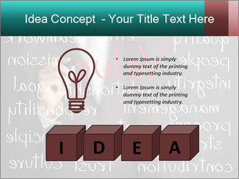 0000077657 PowerPoint Template - Slide 80