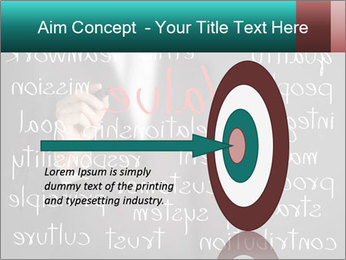 0000077657 PowerPoint Template - Slide 83