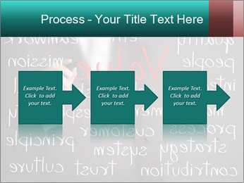 0000077657 PowerPoint Template - Slide 88