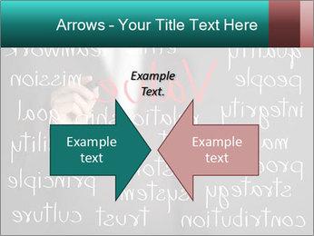 0000077657 PowerPoint Templates - Slide 90