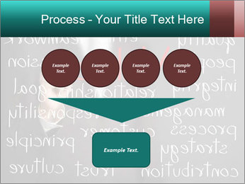 0000077657 PowerPoint Template - Slide 93