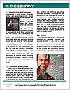 0000077657 Word Template - Page 3