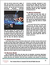 0000077657 Word Templates - Page 4