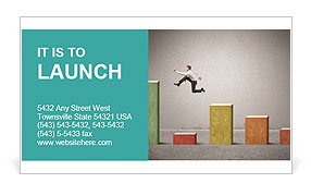 0000077658 Business Card Template