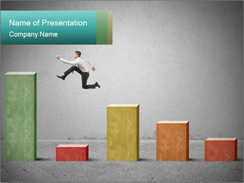 0000077658 PowerPoint Template