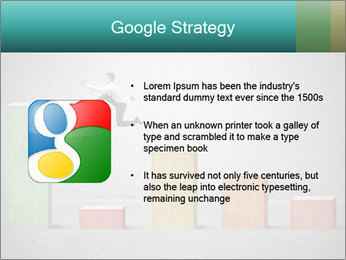 0000077658 PowerPoint Templates - Slide 10