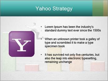 0000077658 PowerPoint Templates - Slide 11