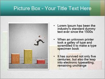 0000077658 PowerPoint Templates - Slide 13