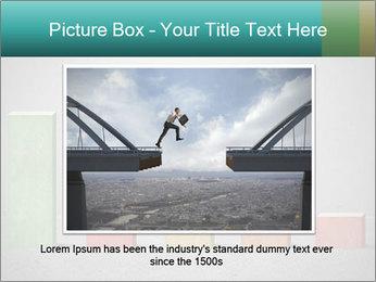 0000077658 PowerPoint Templates - Slide 15