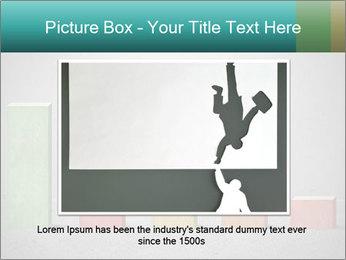 0000077658 PowerPoint Templates - Slide 16