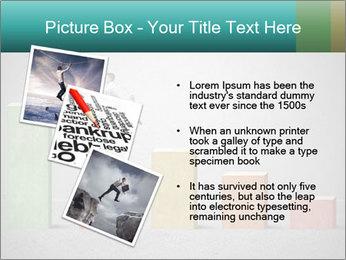 0000077658 PowerPoint Templates - Slide 17