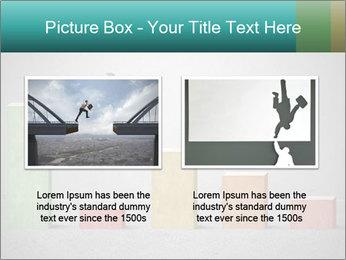 0000077658 PowerPoint Templates - Slide 18