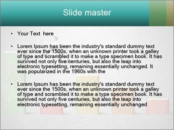 0000077658 PowerPoint Templates - Slide 2