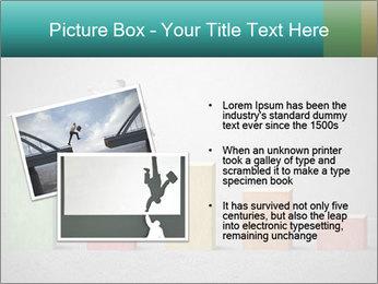 0000077658 PowerPoint Templates - Slide 20