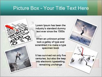0000077658 PowerPoint Templates - Slide 24