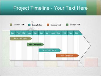 0000077658 PowerPoint Templates - Slide 25