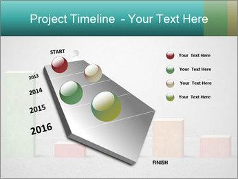 0000077658 PowerPoint Templates - Slide 26