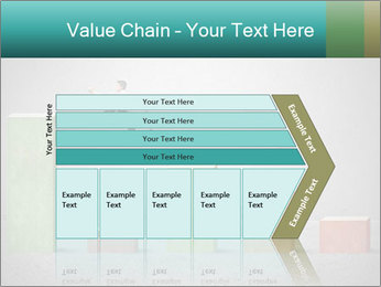 0000077658 PowerPoint Templates - Slide 27