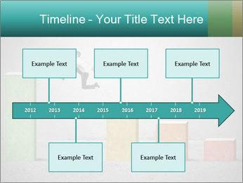 0000077658 PowerPoint Templates - Slide 28