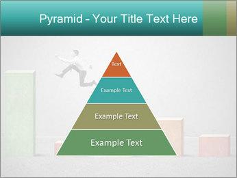 0000077658 PowerPoint Templates - Slide 30